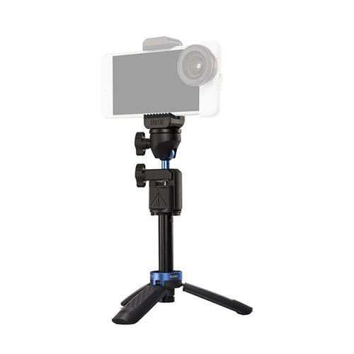 Sirui Mobile Phone Tabletop Tripod Kit_Durban