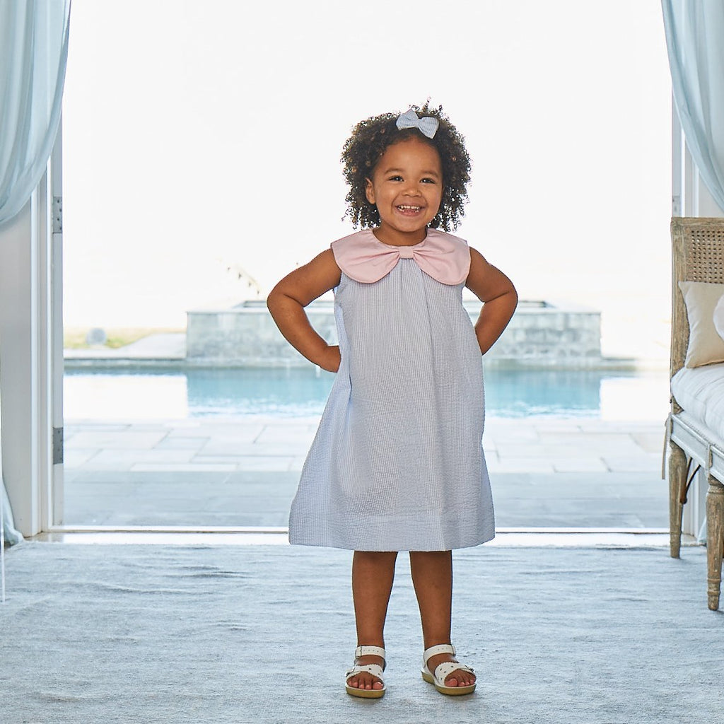 Nantucket Kids Rosalie Dress