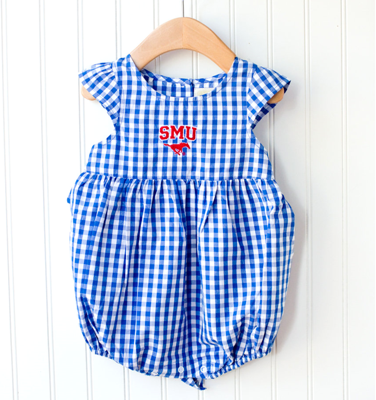 SMU Bubble - Six Honeybees,  - Classic Children's Clothing,
