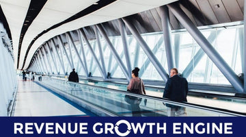 Why Great Companies Need To Grow Revenue