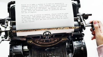Ten Things You Should Know to Get Published (Part 2)