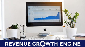 The Smartest (and Fastest) Way To Grow Revenue