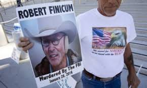 LaVoy Finicum | GetPublished.pro