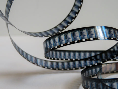 GetPublished | The Optioning Process to Turn  Your Novel into a Film