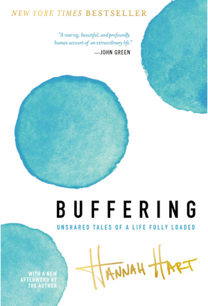 Buffering - Leadership Books