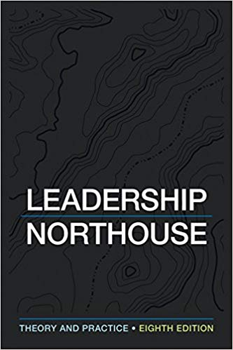 Leadership: Theory and Practice - Leadership Books