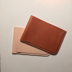 THE MONO Card Wallet