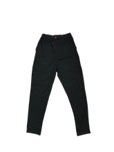 The KNIT FR Zip Front Joggers
