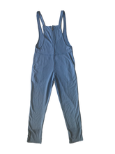 The KNIT Bib Overalls