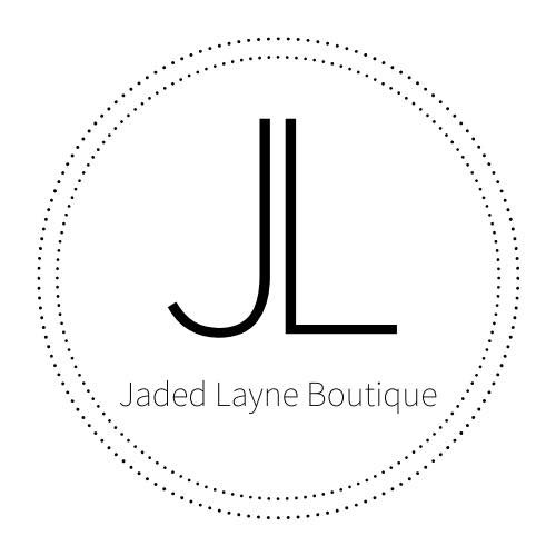 Jaded Layne Boutique
