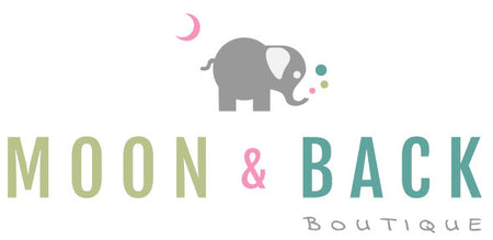 Moon and Back Boutique