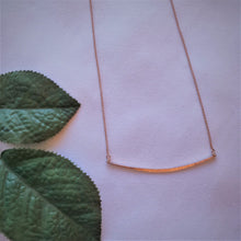 Vasara Necklace