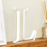 Acrylic Letter Lucent - Lumiletters