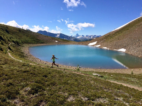5 Tips to prepare for your first ultramarathon