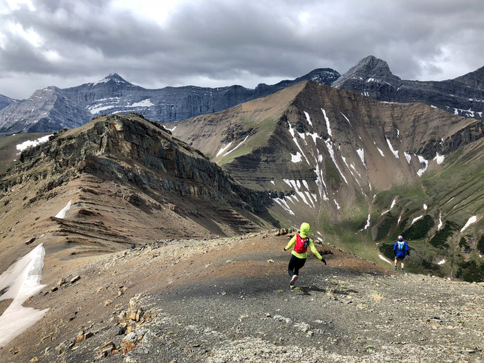 A Look Back at 2018 on the Bow Valley Trails: Our Highlights