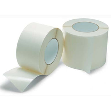 SkiTrab/ Colltex Glue Roll (125 mm) - SkiUphill/RunUphill