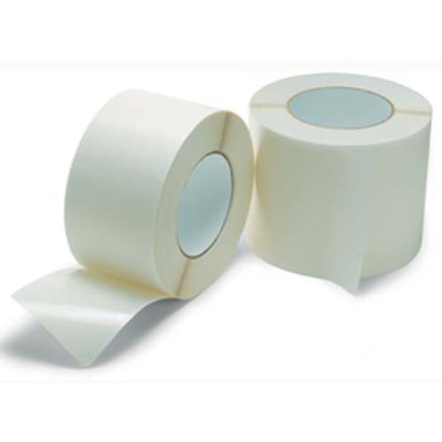 SkiTrab/ Colltex Glue Roll (125 mm)