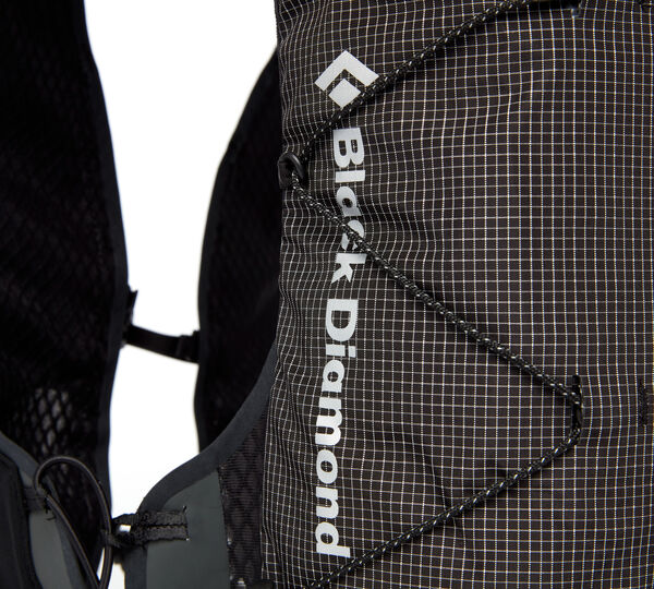 Black Diamond Distance 8 Vest
