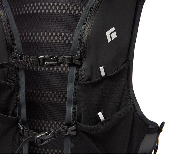Black Diamond Distance 15 Vest