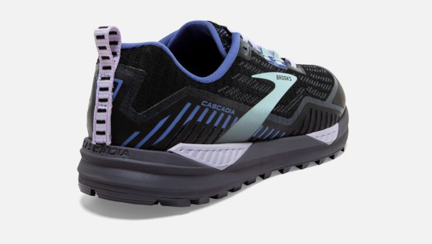 Brooks Cascadia 15 GTX (Women)