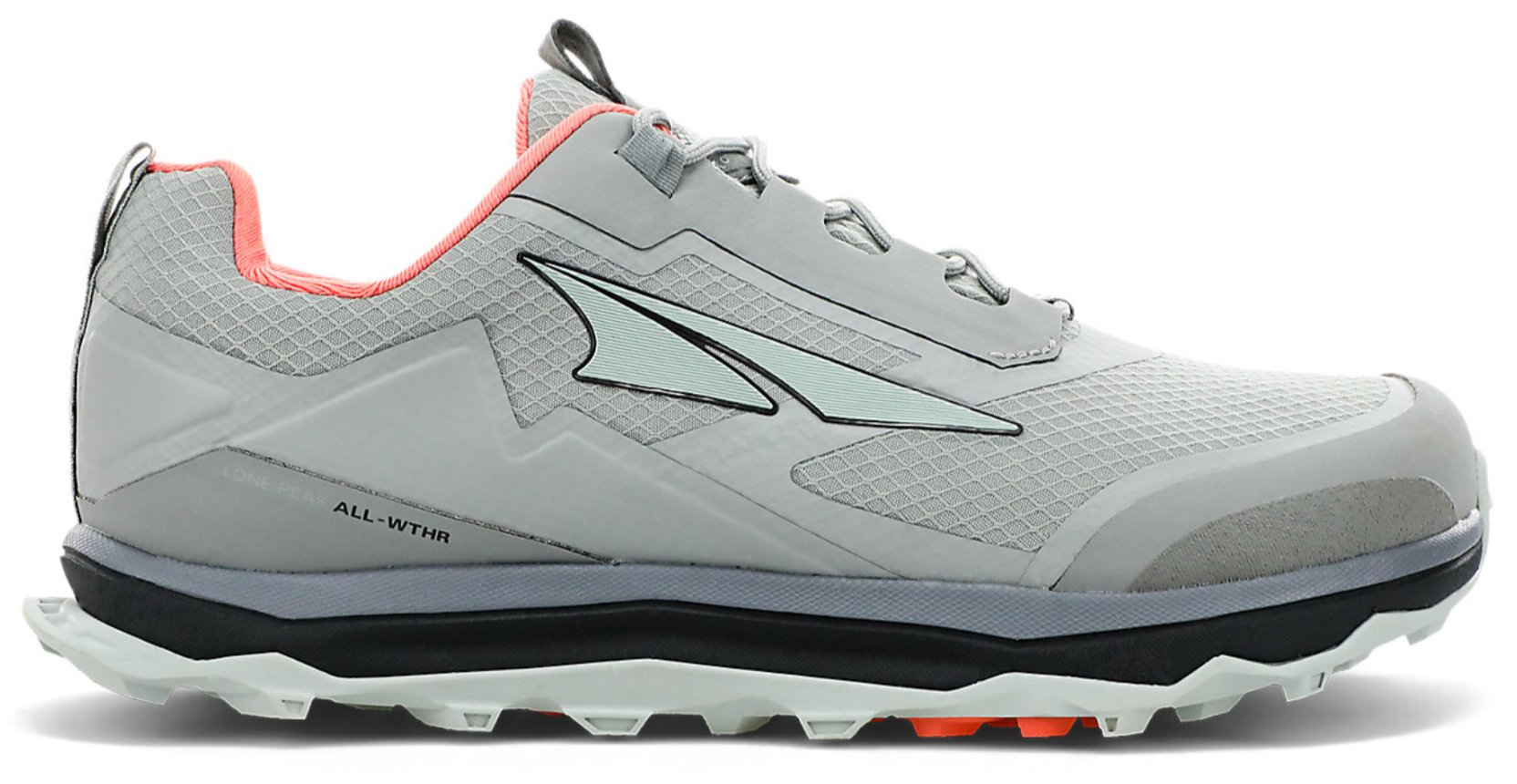 Altra Lone Peak 5 All-Weather (W)