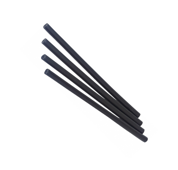 Swix Poly stick black