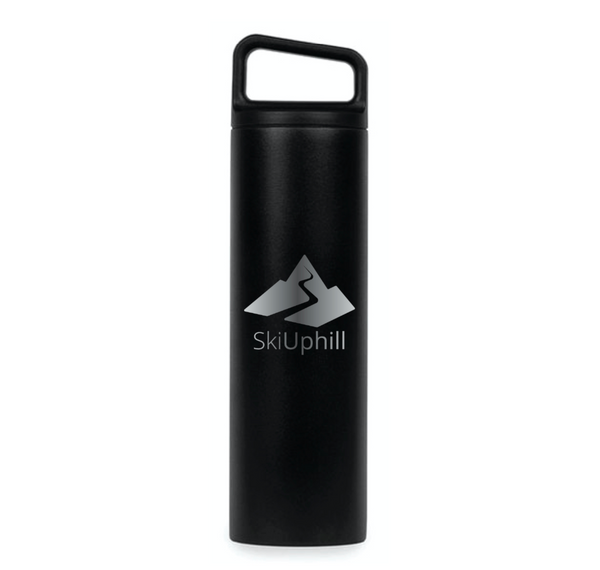 Miir 16 oz Insulated Steel Bottle