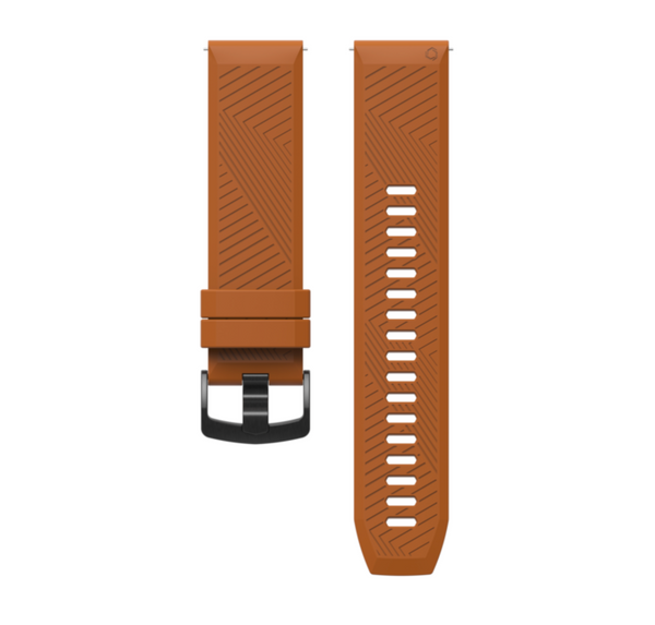 Coros APEX Watch Bands