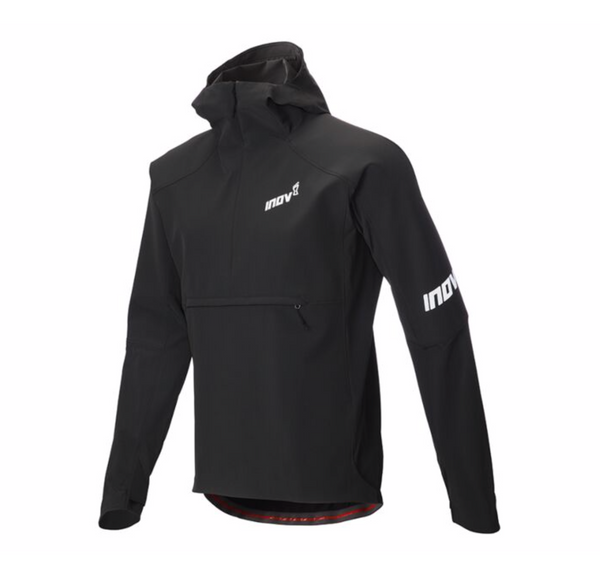 Inov-8 Softshell Thermal Jacket (M)