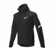 Inov-8 Softshell Thermal Jacket (M) - SkiUphill/RunUphill