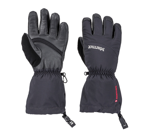 Marmot Warmest Glove (W)