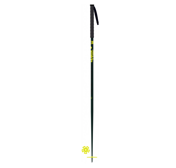 Dynastar Legend Tour Poles
