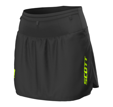 Scott RC Run Skort (W) - SkiUphill/RunUphill