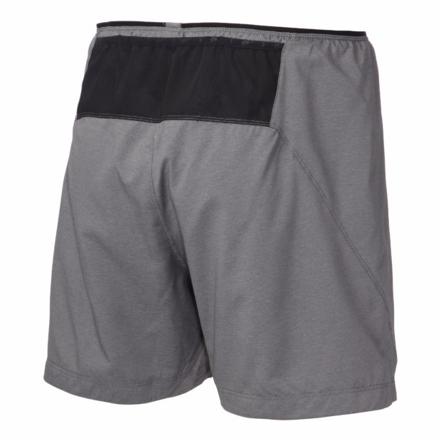 "Inov-8 AT/C 5"" Trail Shorts (M) - SkiUphill/RunUphill"