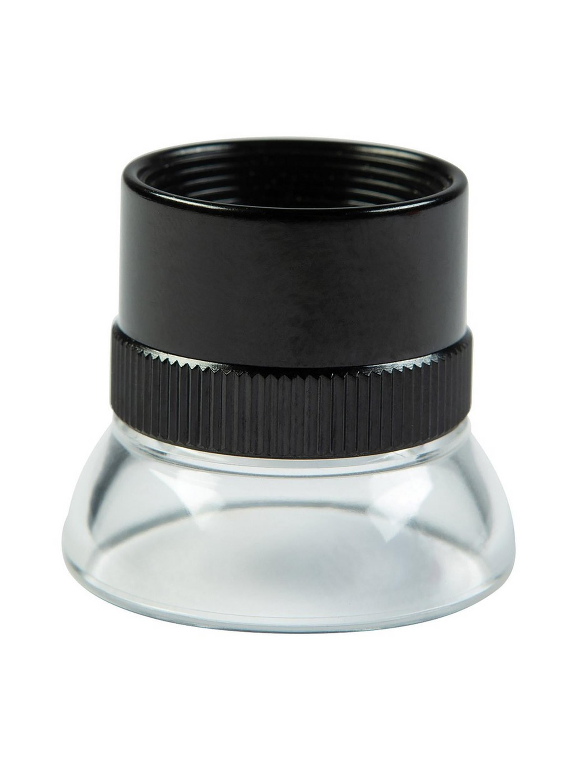 BCA 15X Magnifying Loupe