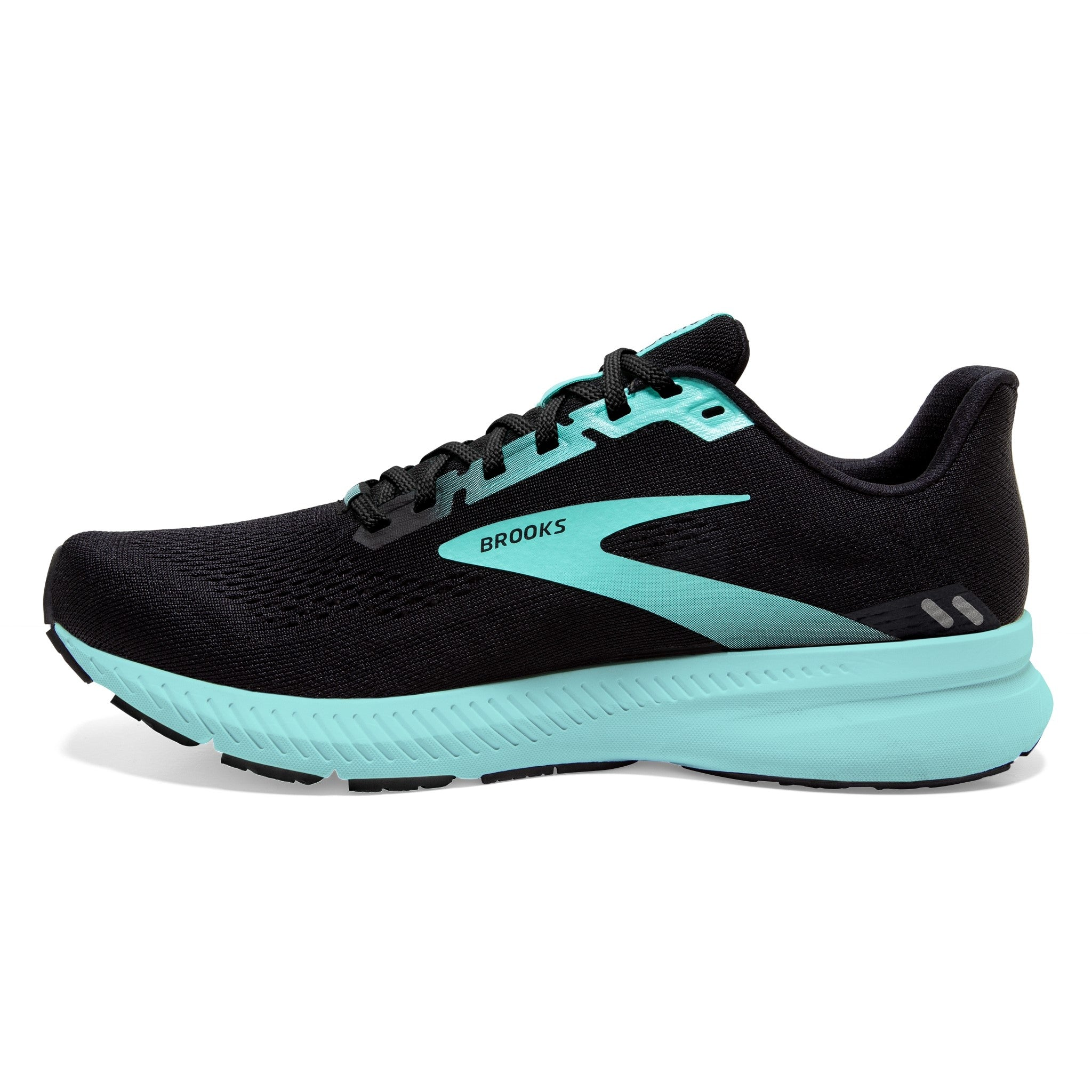 Brooks Launch 8 (W)