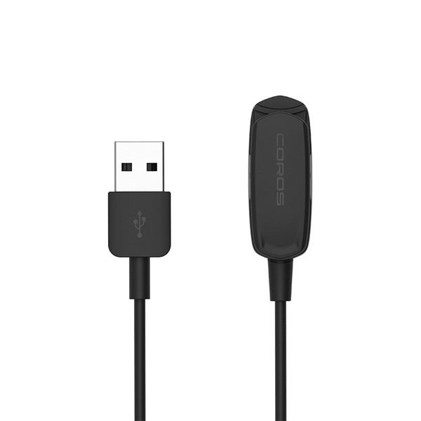 Coros Charging Cable