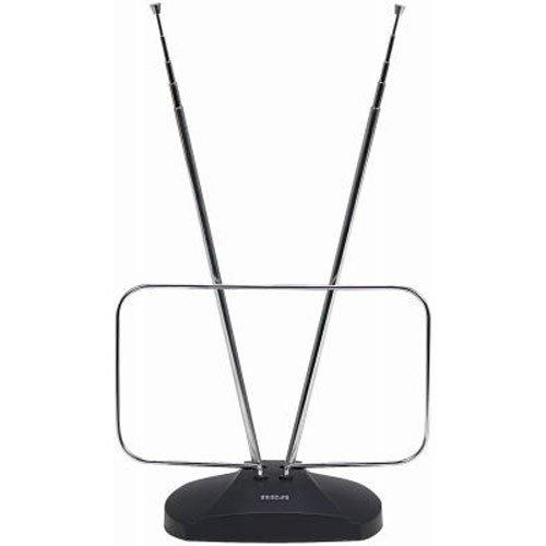 RCA ANT111Z Durable FM Antenna