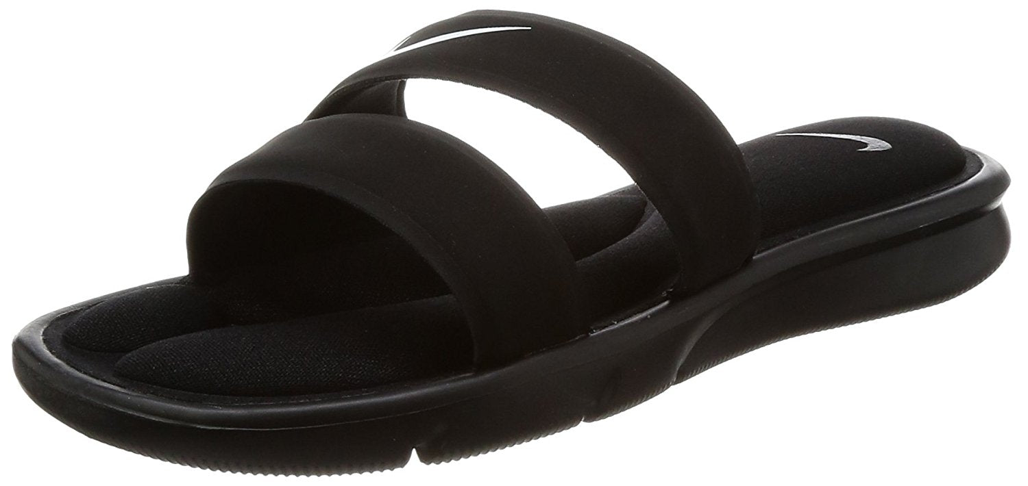 Nike Women's Ultra Comfort Slide New and Original; Picture 2 of 3; Picture  3 of 3