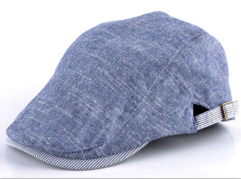 New Fashion Style Berets for Men & Women