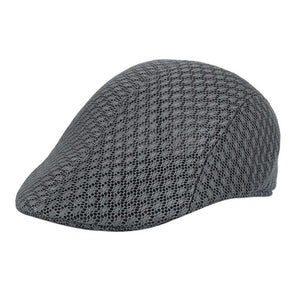 Beret Cap for Your Autumn Adventures and Outdoor Fashion