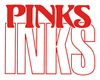 Pink's Inks Inc.