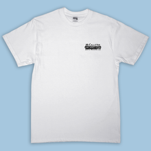"""Home Security"" Shirt (White)"