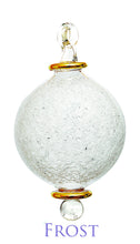 """STANDARD-MIX"" Full Carton of Ornaments (24 pcs) $399.95 USD"