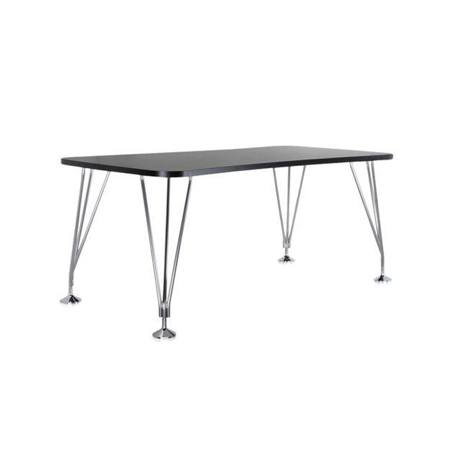 Kartell Max Table