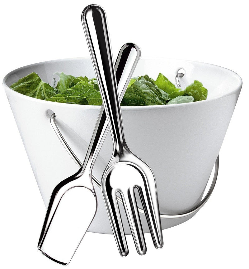 Eva Solo Salad Set