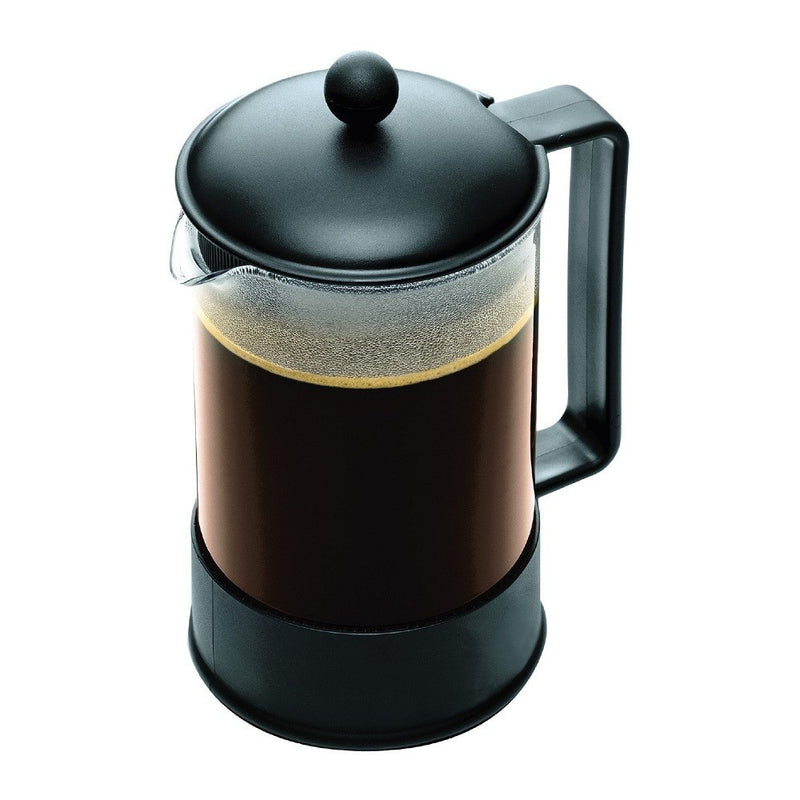 Bodum Brazil Coffee Maker