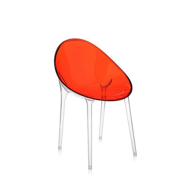 Kartell Mr. Impossible Chair