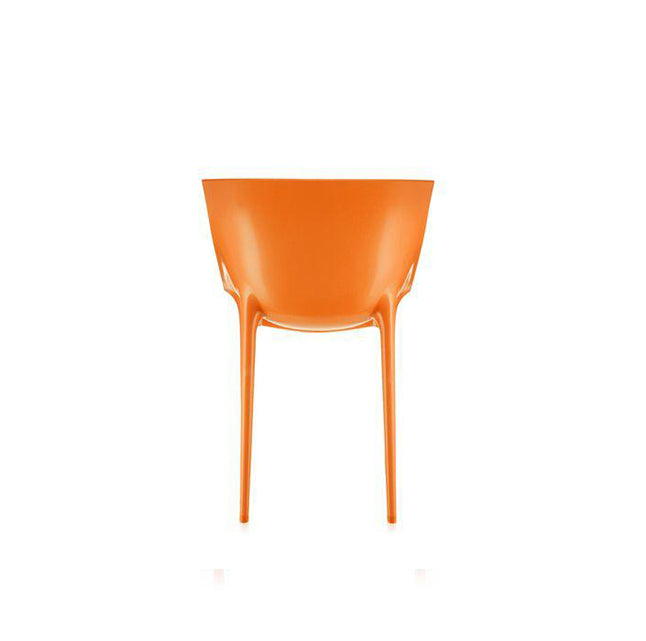 Kartell Dr. Yes Chair (Set of 2)