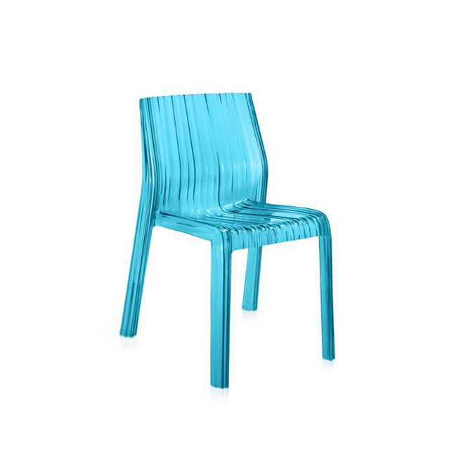 Kartell Frilly Chair (Set of 2)
